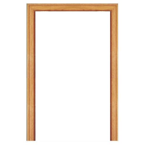 چهارچوب چوبی درب داخلی