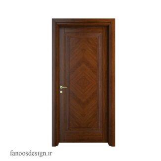 در داخلی تمام چوب کد 3022