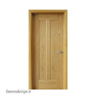 در داخلی تمام چوب کلاسیک کد 3010