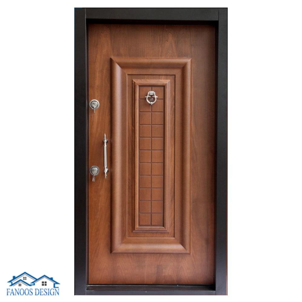 درب ضد سرقت برجسته کد 371