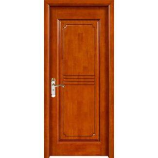 درب ام دی اف 8 میل با رنگ پلی اورتان