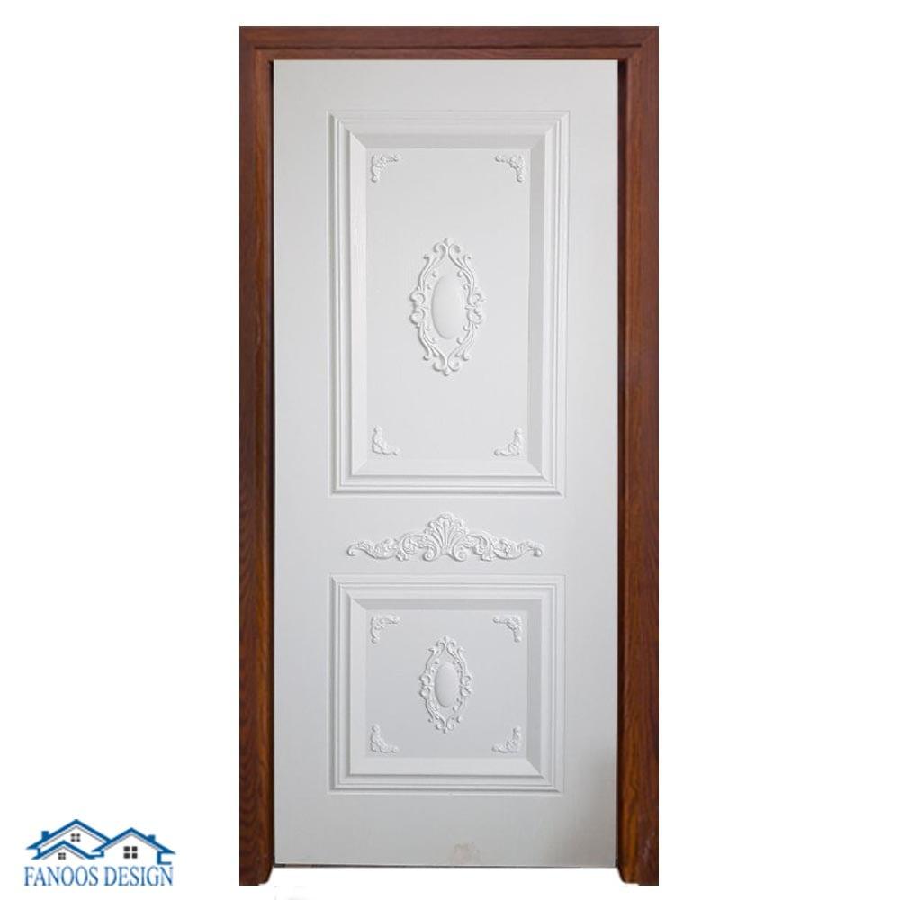 درب اتاق خواب وکیوم کد 079