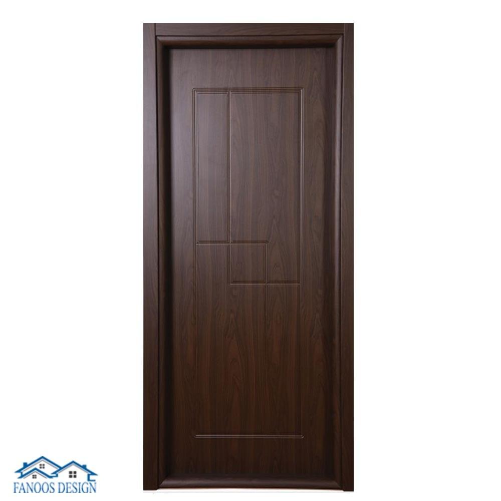 درب اتاق خواب وکیوم کد 080